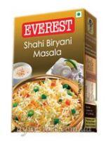 Everest Shani Biriani Masala