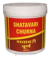 Vyas Shatavari Churna