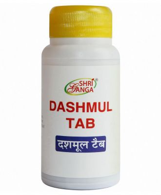 Shri Ganga Dashmul Tab