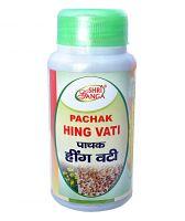 Shri Ganga Hing Vati
