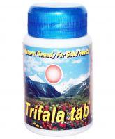 Shri Ganga Trifala tab
