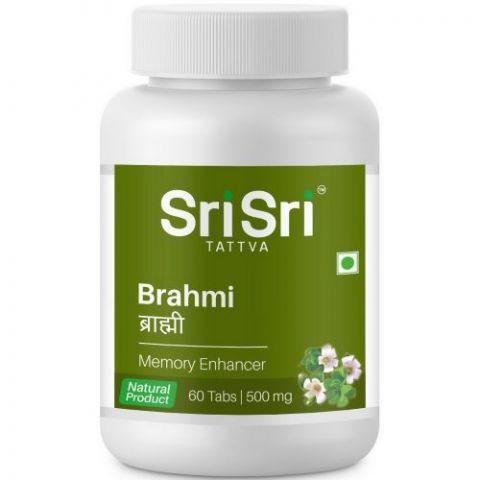 Брахми Sri Sri Tatva Brahmi
