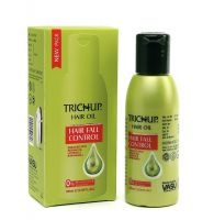 Vasu Trichup Hair Fall Control Oil