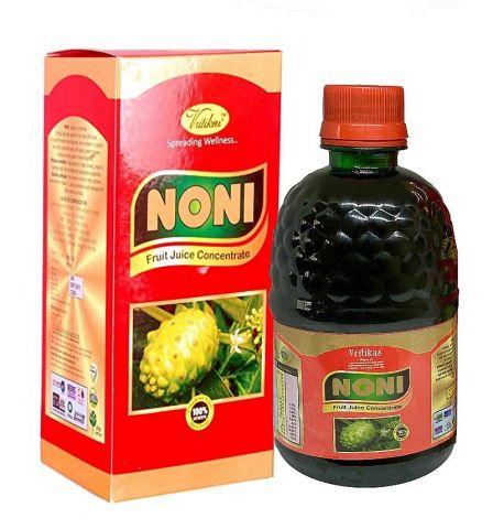 Сок Нони концентрат Vritikas Noni Fruit Juice Concentrate