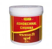 Ашок Чурна