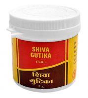 Vyas Shiva Gutika